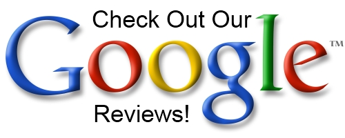 J.L. Warner - Checkout our Google Reviews