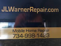 J.L. Warner Mobile Home Repair installs and maintains Heat Tape for Mobile and Manufactured Homes